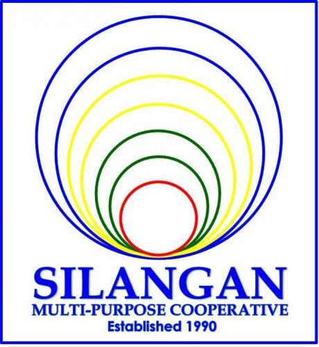 Silangan Multi-Purpose Cooperative 1 PROFILE