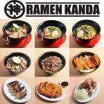 Ramen Kanda 3